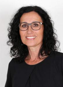 Daniela Josenhans