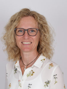 Petra Kirschner